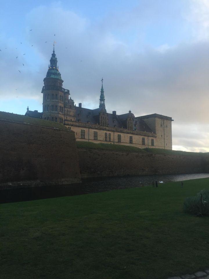 castillo-2-mariale
