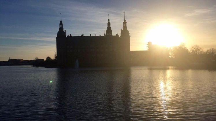 castillo-mariale
