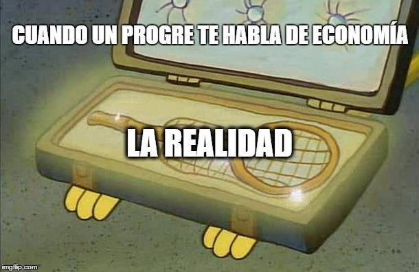 la-realidad