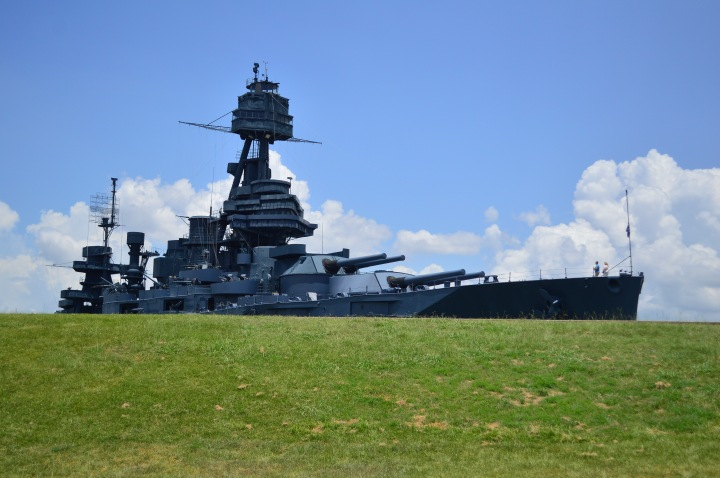 battleship-texas-historic-site