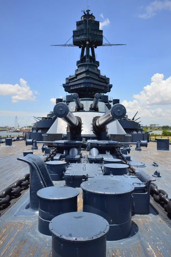 battleship-texas-inside-view