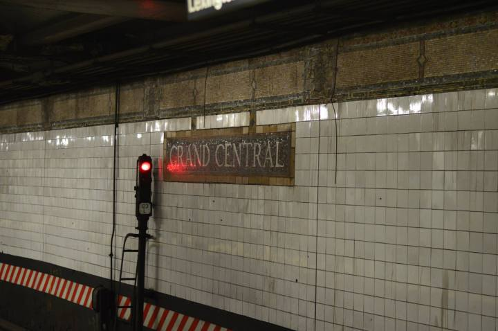 grand-central-station-subway