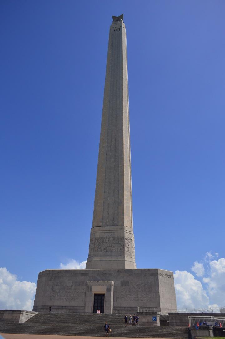 san-jacinto-monument-texas