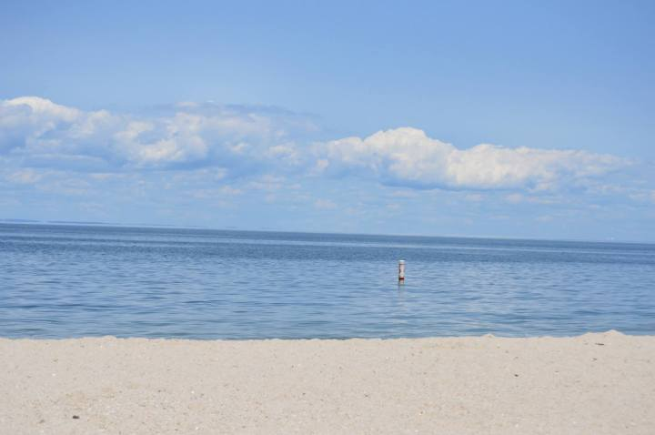 short-beach-long-island-ny