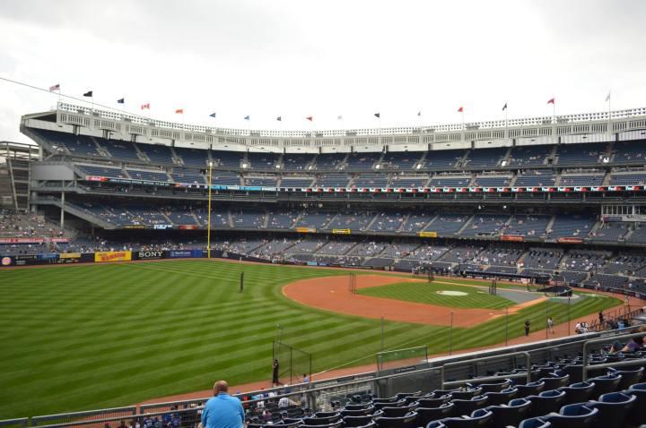 yankee-stadium-pre-game