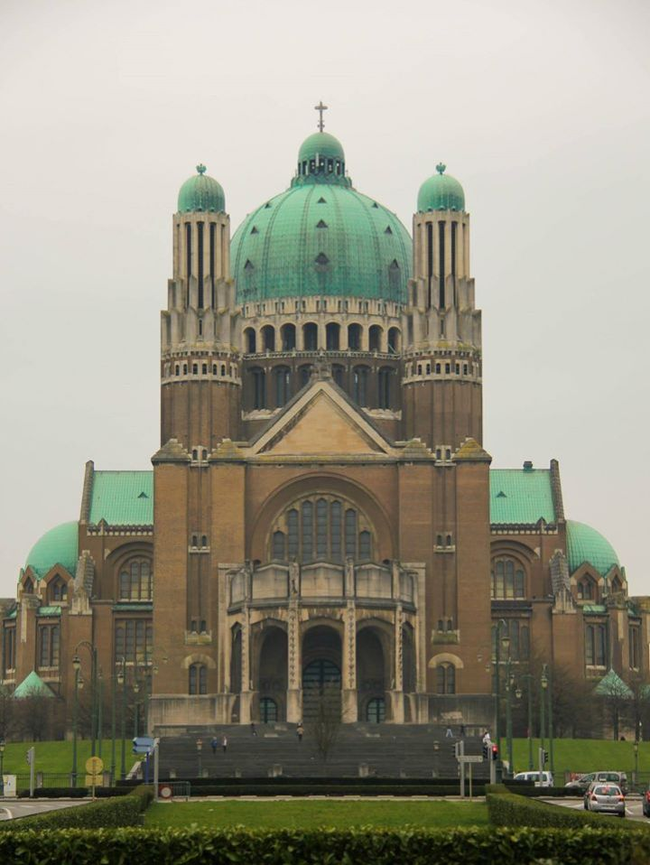 catedral-bruselas