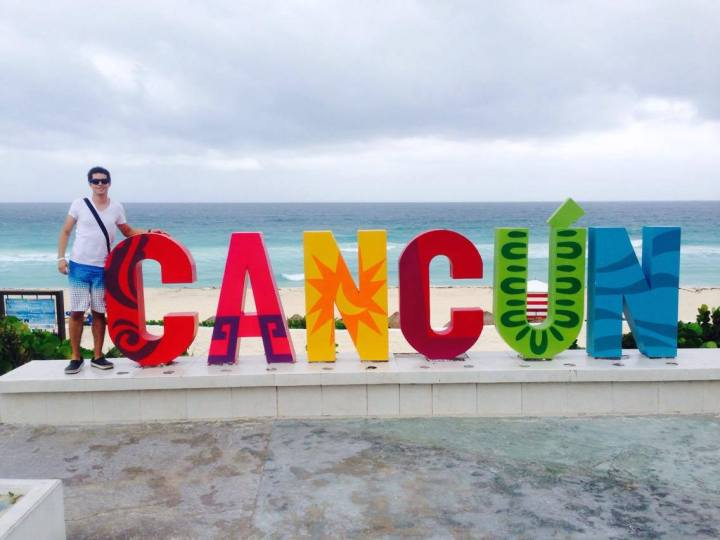 cancun-rotulo
