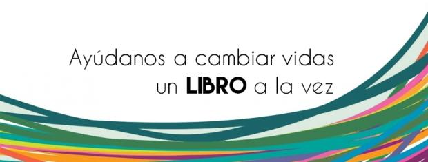 bibliotecadelossuen%cc%83oscover