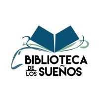 bibliotecadelossuen%cc%83oslogo