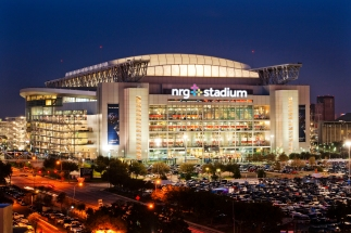NRG_Stadium_2.jpg