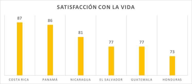 graph 8.png