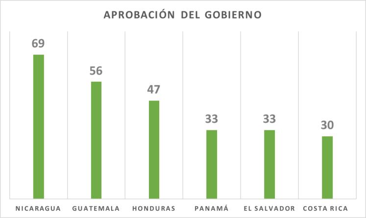 graph5.png
