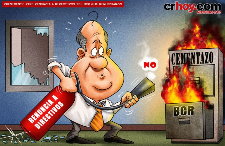 CRHOY-caricatura-28-09-2017
