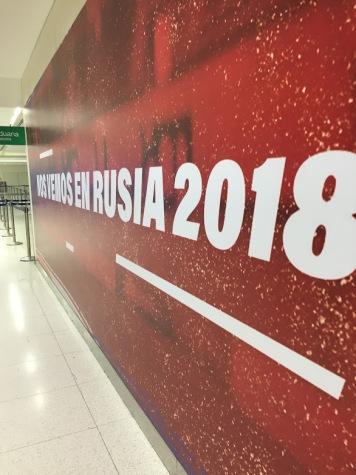 nos vemos en rusia